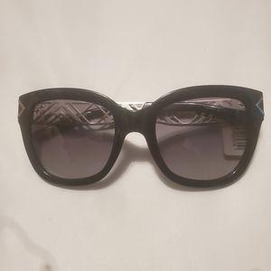 Tory Burch TY 9034 Sunglasses